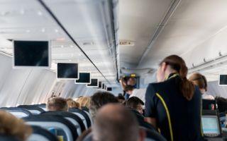 Какие востребованы профессии с путешествиями?