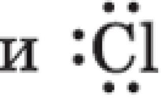 Какие бывают вещества с металлической связью?