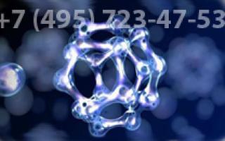 Какая роль воды в жизнедеятельности клетки?
