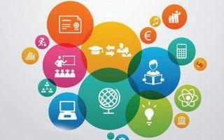 Что понимают под образовательными информационными ресурсами?