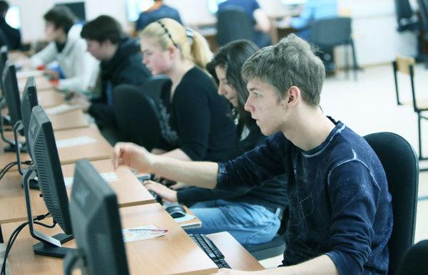 Кем работать в области прикладной информатики и некоторые особенности сферы
