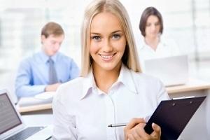 Как и кем можно работать в 16 лет: разные варианты для молодёжи