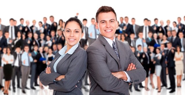 Самые оплачиваемые работы в России: профессии, работа для мужчин и женщин, высокооплачиваемая работа в будущем
