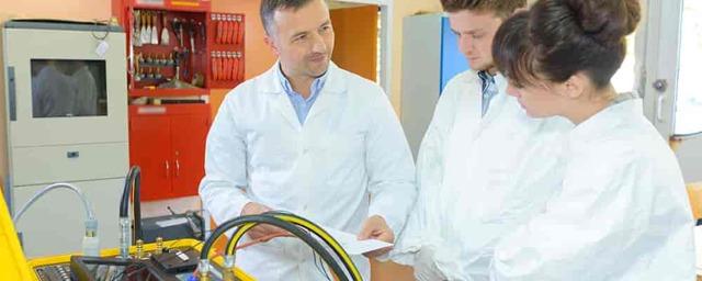 Управление качеством в производственно технологических системах, кто может работать в сфере ремонта