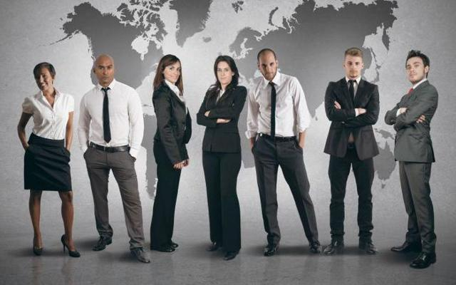 Кто такой it-специалист: востребованность, обязанности, заработная плата и варианты получения специальности
