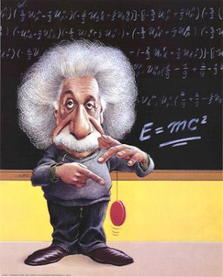 Профессии, связанные с физикой: специальности и её роль, список профессий и девушка и физика