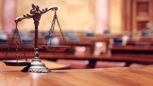 Какие предметы нужно сдавать на юриста — экзамены на юридический факультет