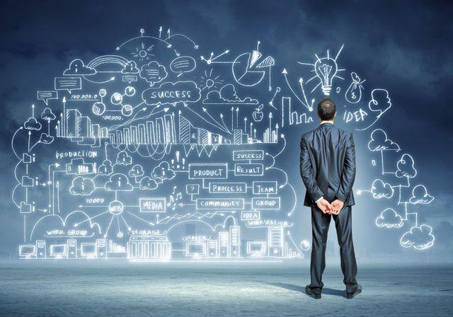 Что такое информация: классификация, способы получения, носители