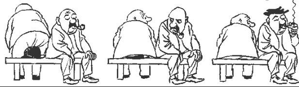 Сангвиник и холерик, флегматик и меланхолик: описание видов темперамента