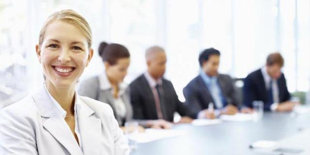 Государственное и муниципальное управление, кем работать по этой специальности