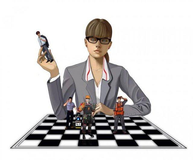 Кем можно работать по специальности «Управление персоналом»: что это за профессия и какое нужно образование