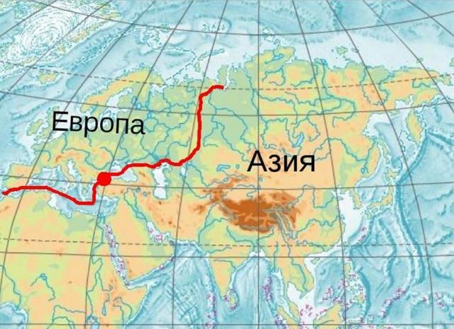 Список стран и столицы западной и восточной, северной и южной Европы