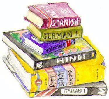 Языкознание: основные разделы науки и изучение их в школе
