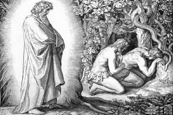 Как появился человек на земле: теории и гипотезы происхождения предков современного вида