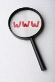 Интернет - Всемирная паутина: что это такое и какова его роль