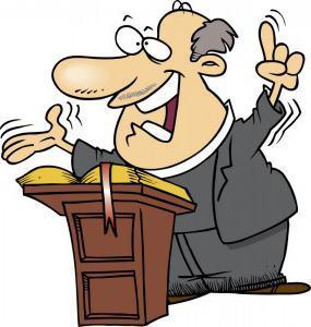 Знаки препинания в прямой речи: способы передачи и оформление, знаки препинания