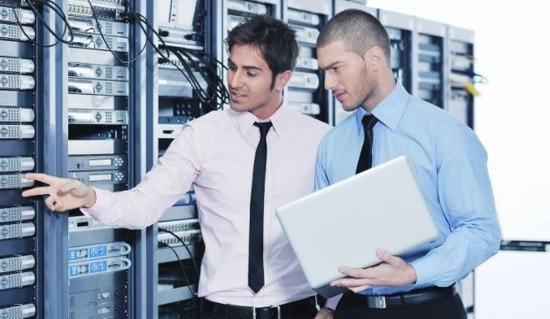 Профессии, связанные с компьютерами: описание, деятельность и специальность