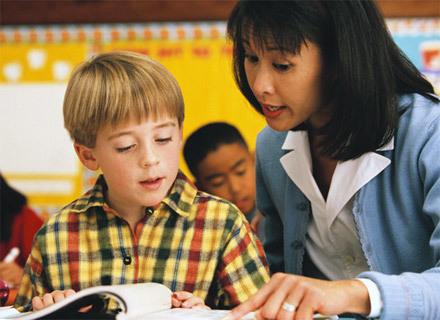 Раскрытие понятия басня: определение, особенности и признаки, воспитательное значение морали для ребенка