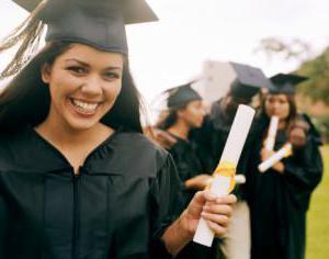 Финансы и кредит направление образования в вузе, кем можно работать