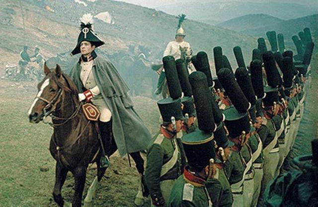 «Война и мир» краткое содержание по главам и частям романа Толстого