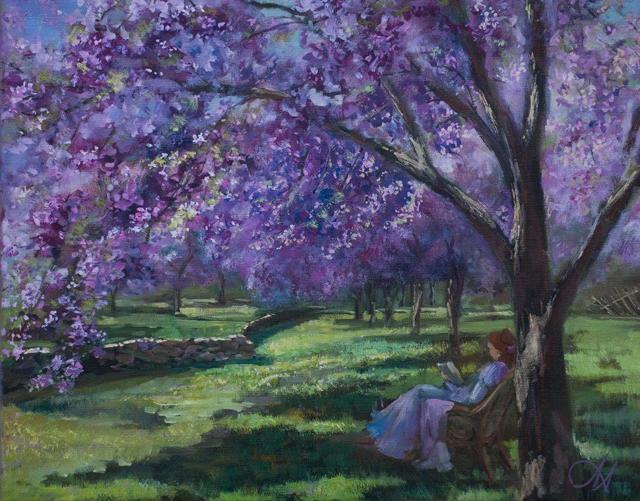Чехов «Вишнёвый сад» краткий пересказ и содержание по действиям